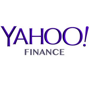 Yahoo Finance MyDx