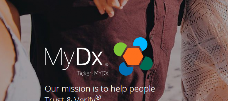 MyDx Has Something for Everyone in the Cannabis Industry!