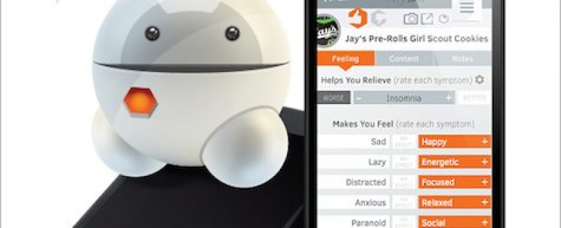 MyDx Now Predicts A Feeling!