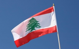 Following New Legislation, Lebanese Law Firm Establishes First Medical Marijuana Practice