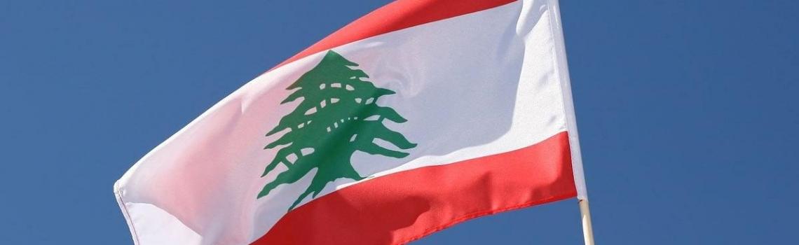 Following New Legislation, Lebanese Law Firm Establishes First Medical Marijuana Practice